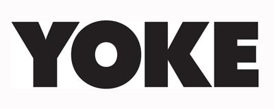 YOKE_Logo_Corporate_web.jpg