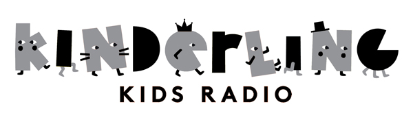 kinderling-kids-radio-logo-BLK_sml.jpg