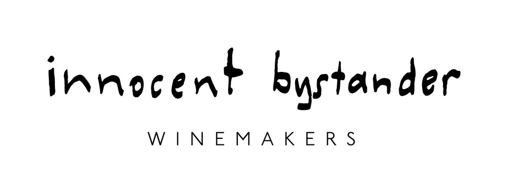 IB_brand_logo_WINEMAKERS.jpg