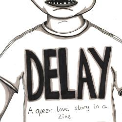 Delay | 2nd - 14th Sept