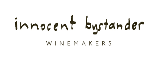 IB_brand_logo_WINEMAKERS_sml.jpg