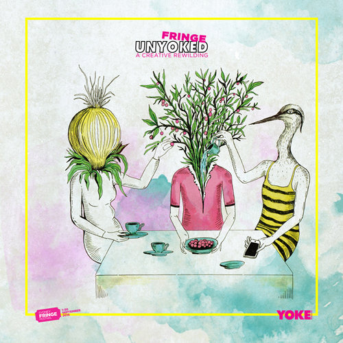 Fringe-UNYOKED-social-small.jpg