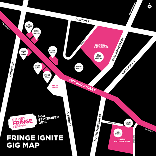 fringe-ignite-2018-map.jpg