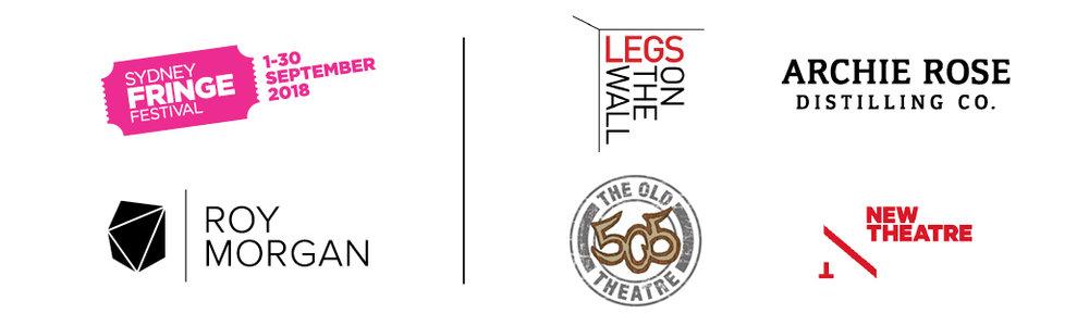 partner logos_2.jpg