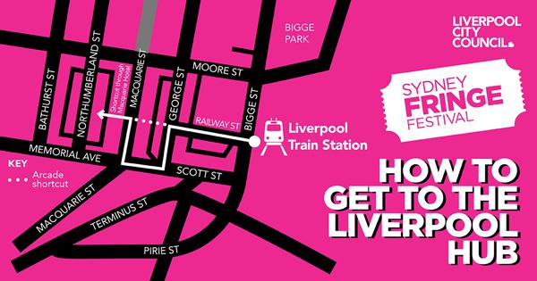 Liverpool_hub_map.jpg