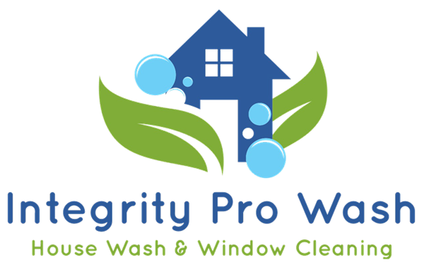 Integrity Pro Wash | House Wash & Window Cleaning