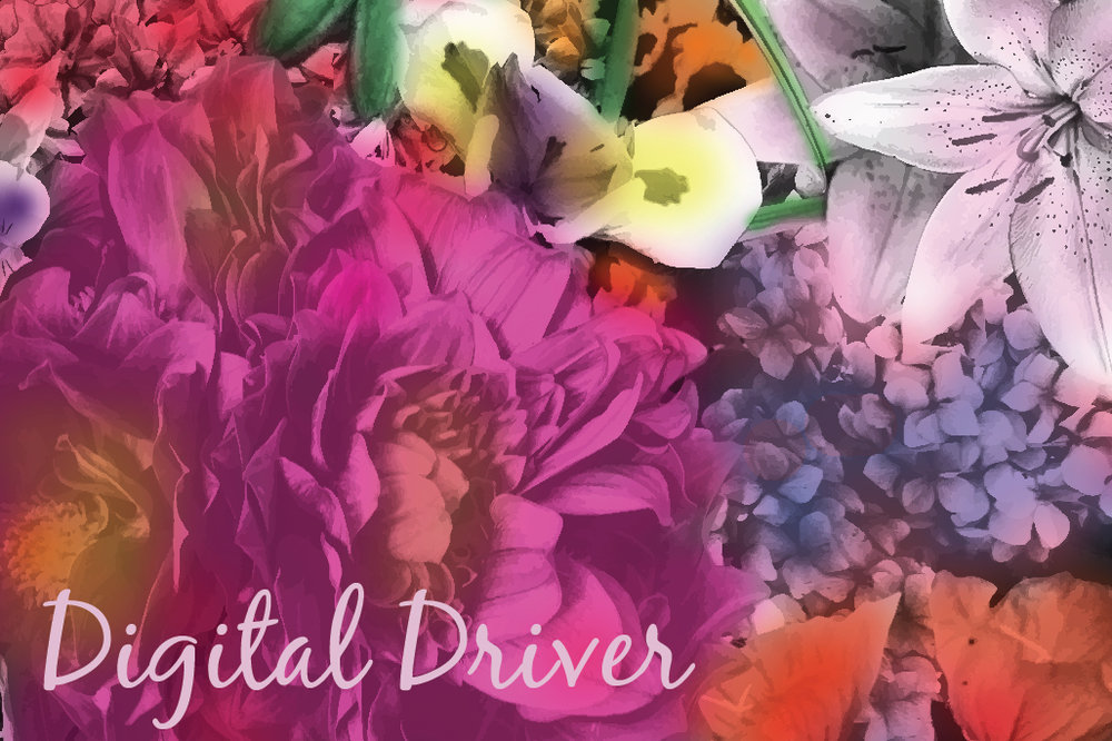 Digital-Driver-Flowers-06.jpg