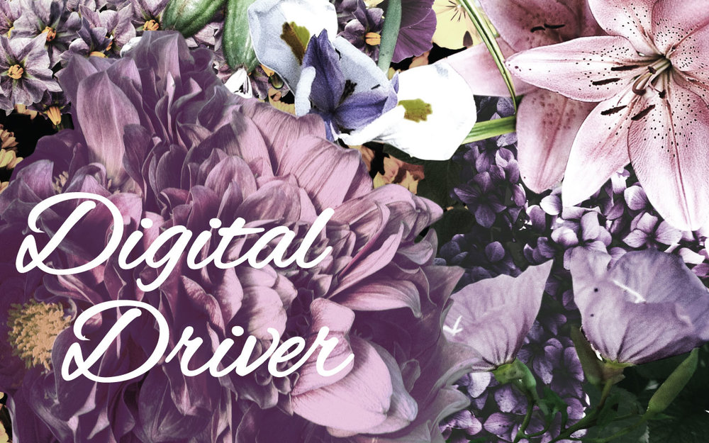 Digital-Driver-Flowers-Vintage-02-16-16.jpg