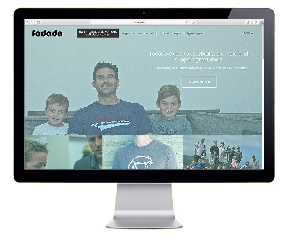 go to fodada.com