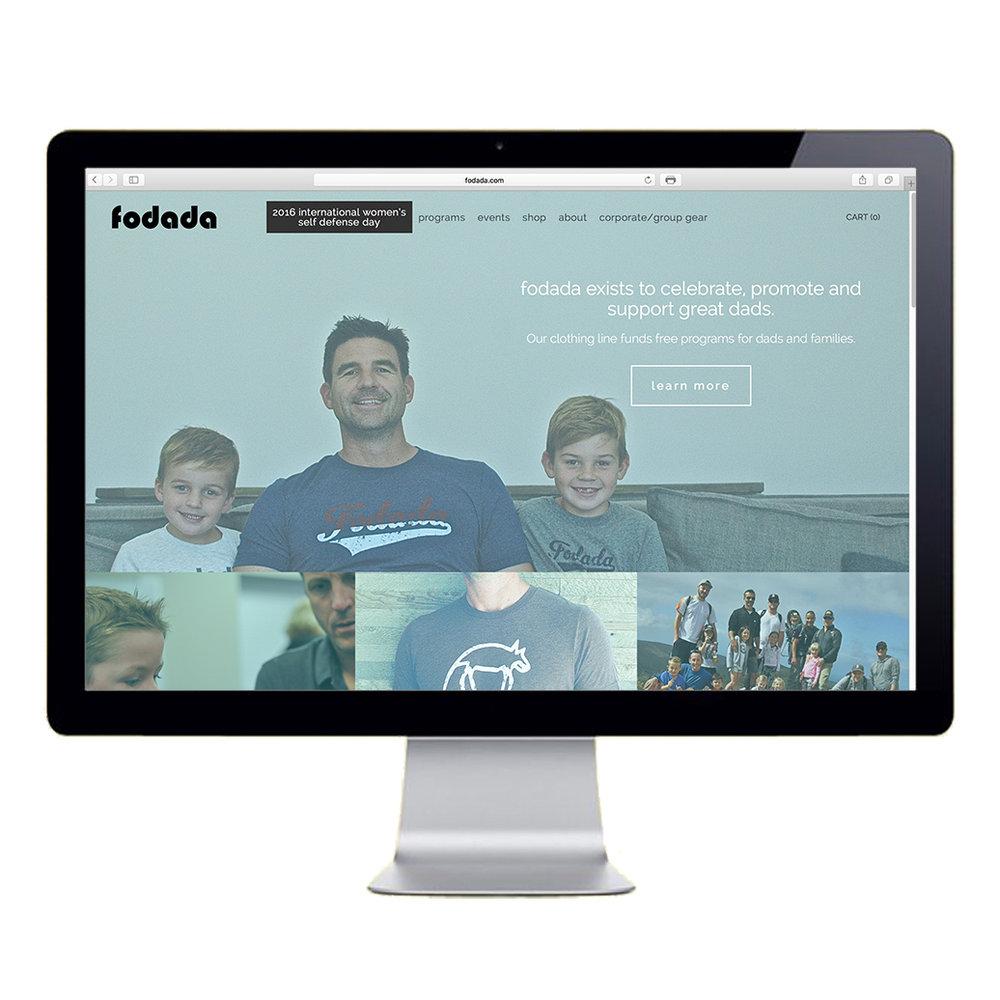 Web Design/Dev