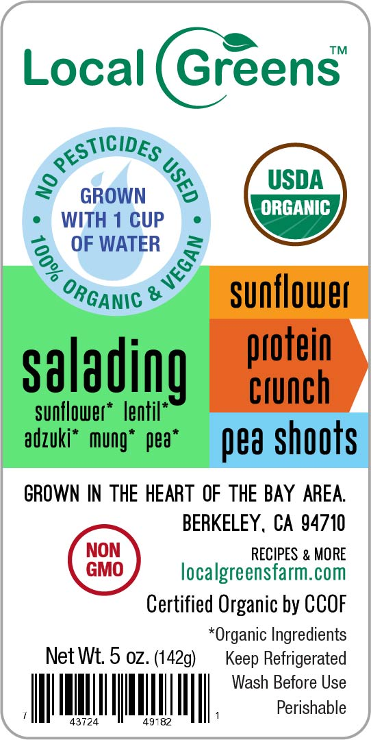 salading.jpg