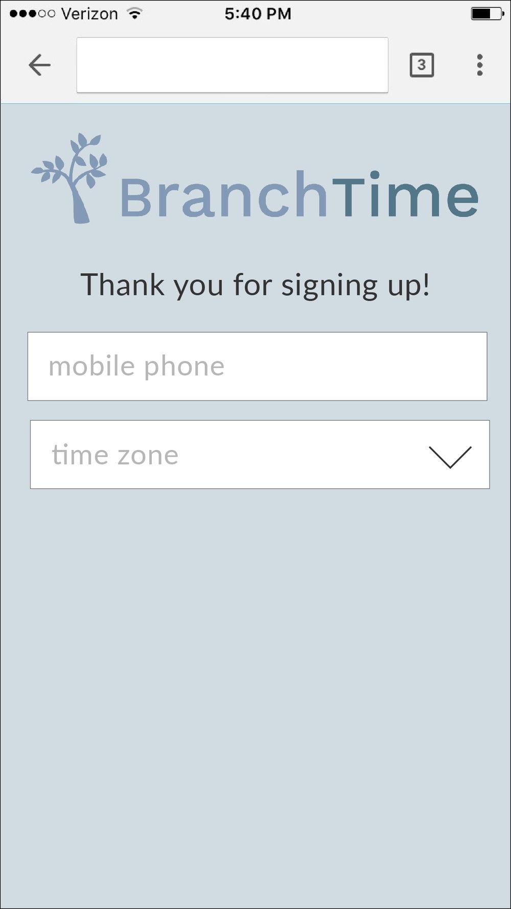 Branchtime-UI-Draft-04-12-16_2.jpg