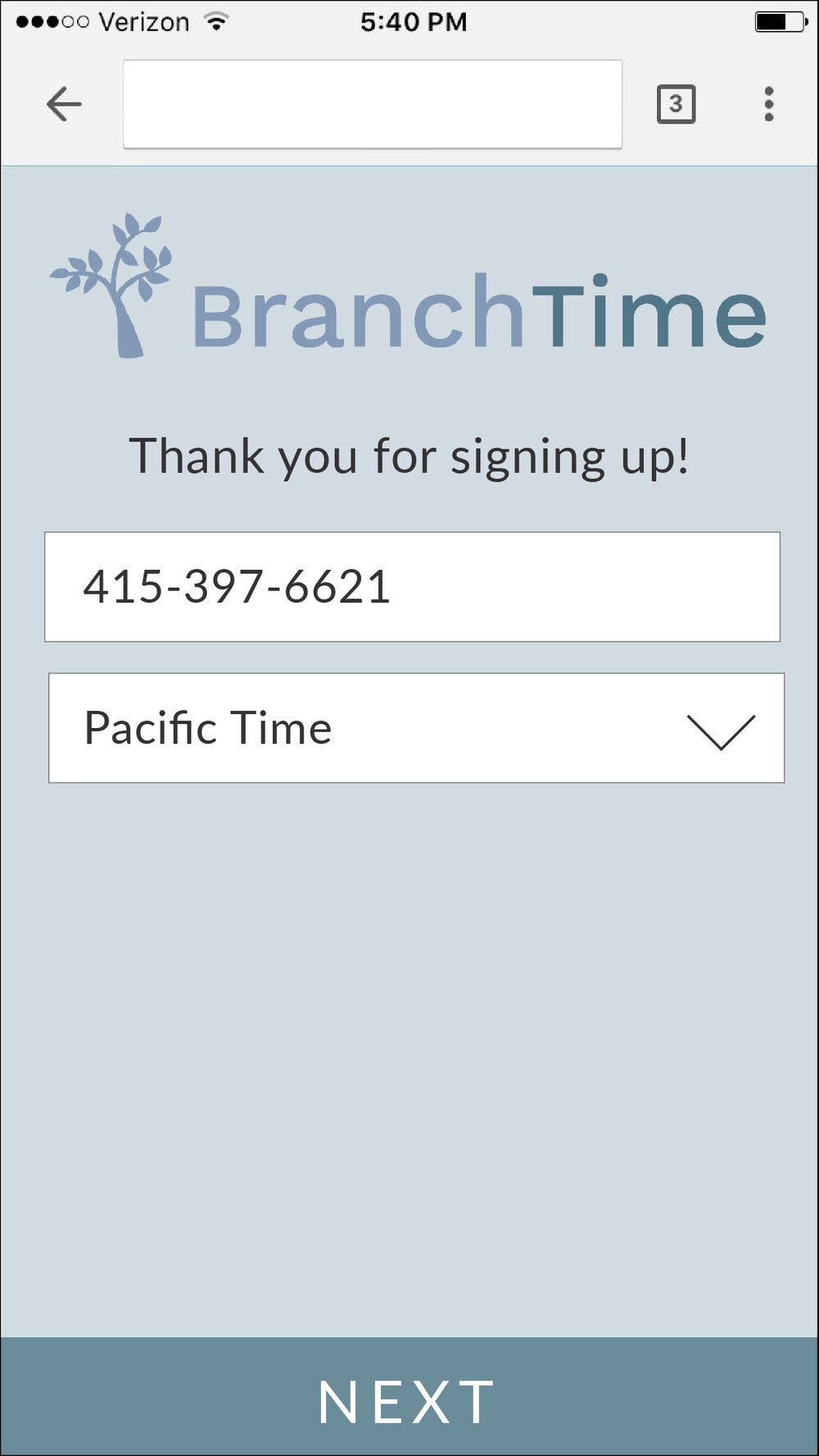 Branchtime-UI-Draft-04-12-16_3.jpg