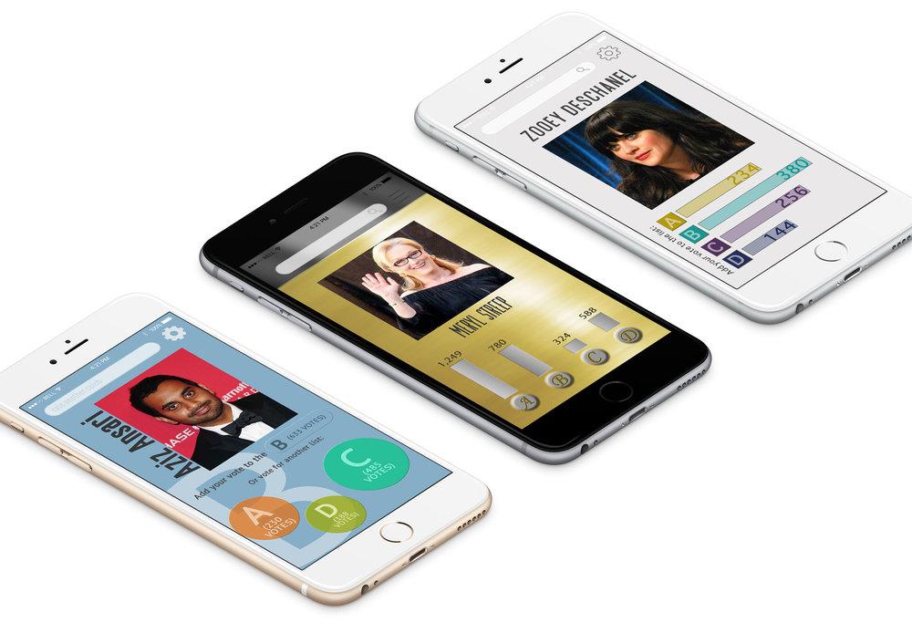 Celebrity-App-Mock-Up-2-6-15.jpg