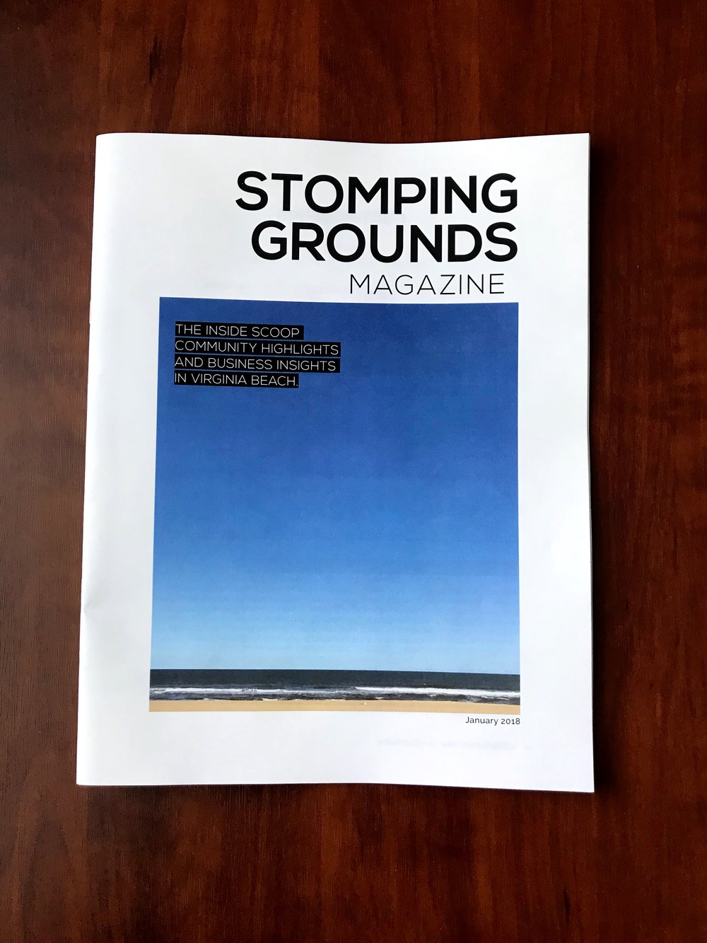 stomping_grounds_magazine_january_issue_cover