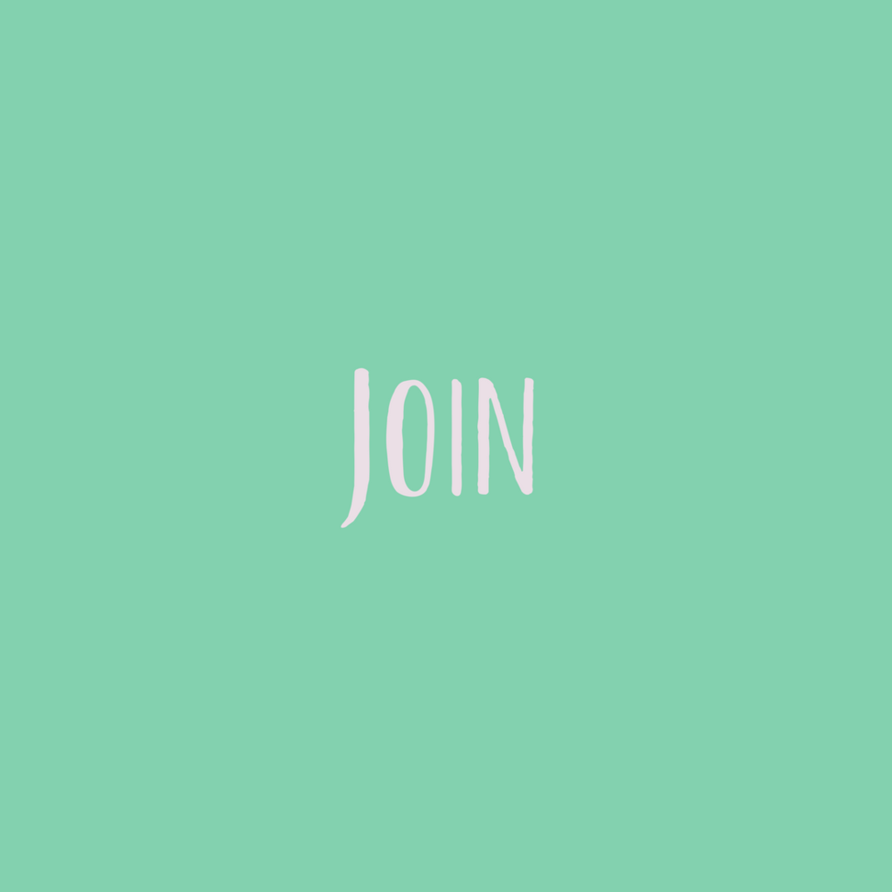 join-bright-ideas-collective.jpb