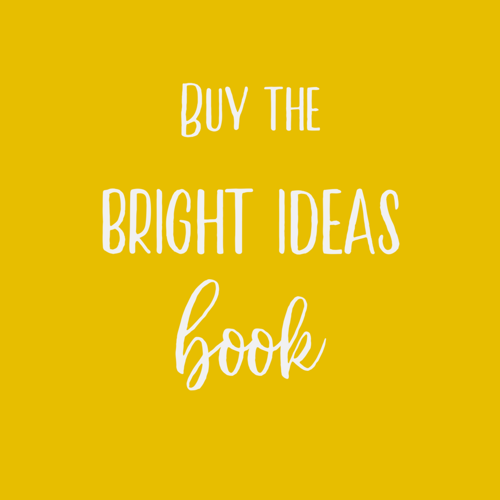Copy of Copy of buy-the-bright-ideas-book