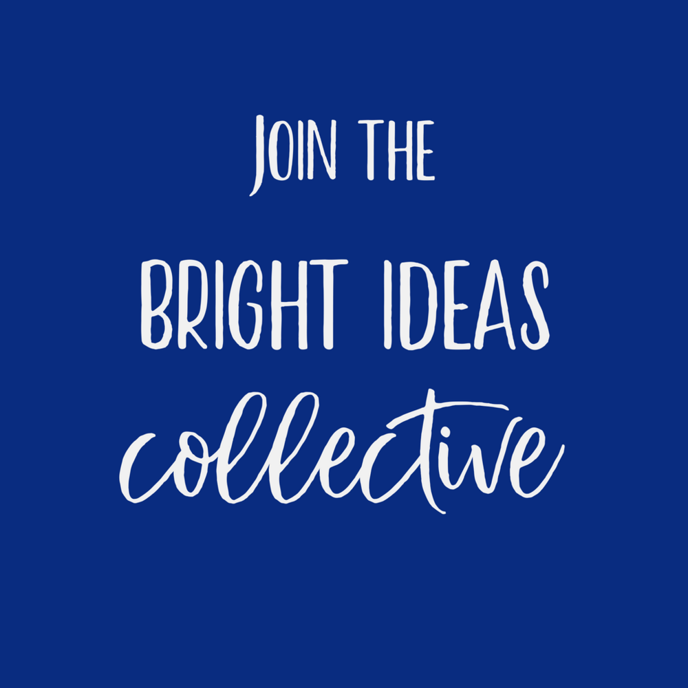 join-the-bright-ideas-collective