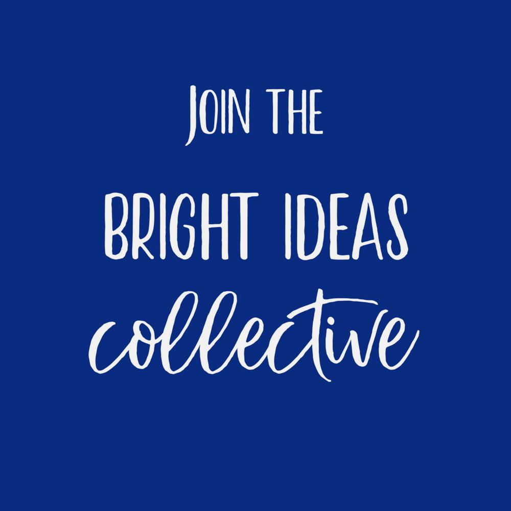 Copy of Copy of Copy of Copy of Copy of join-the-bright-ideas-collective