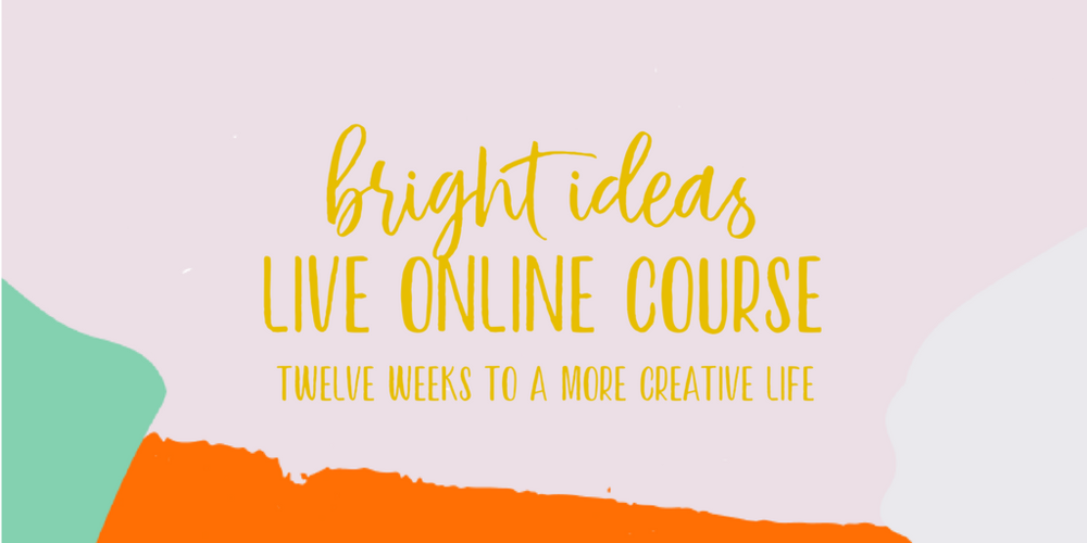 bright-ideas-collective-live-online-course