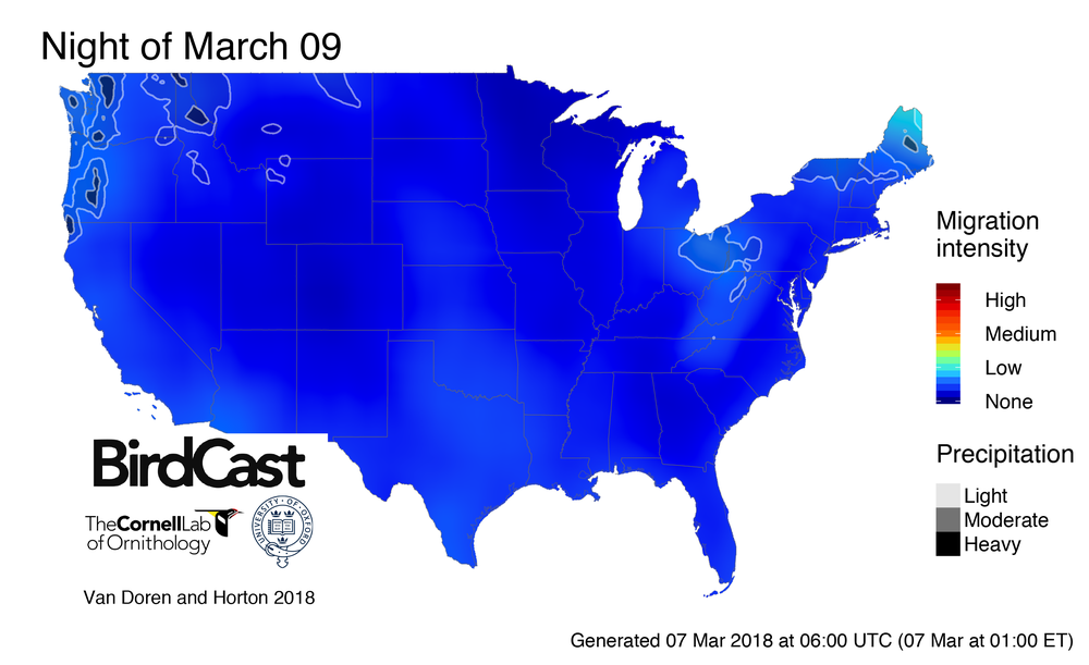 forecast_with_precip_2018-03-09_wgs84.png