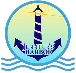 Jennifer's Harbor