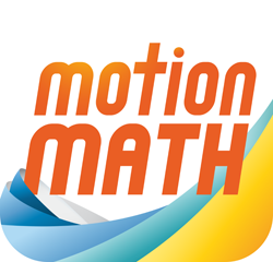 motionmath.png