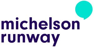 michelsonrunway.png