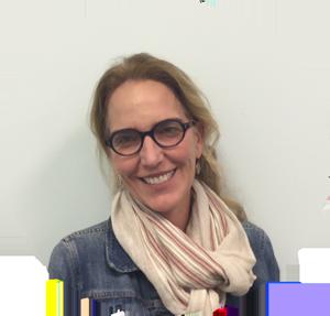 Elizabeth Barash Murphy Advisory Board Read full bio