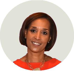 Magalie Desroches Advisory Board Read full bio