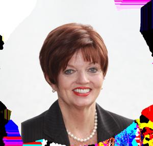 Claudia Kitchens Advisory Board Read full bio