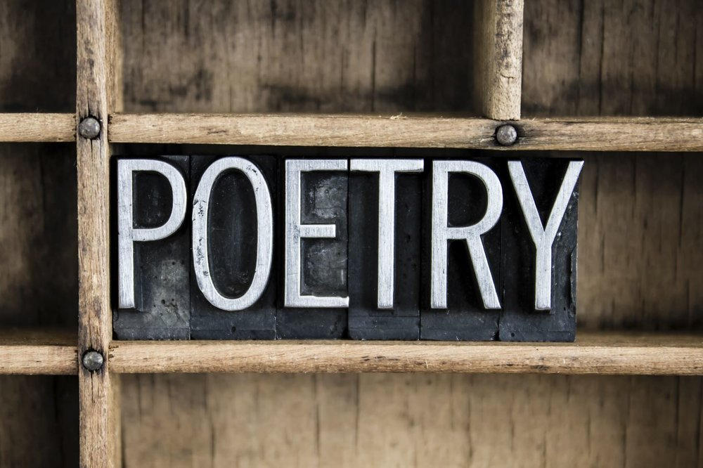 poetry0806.jpg