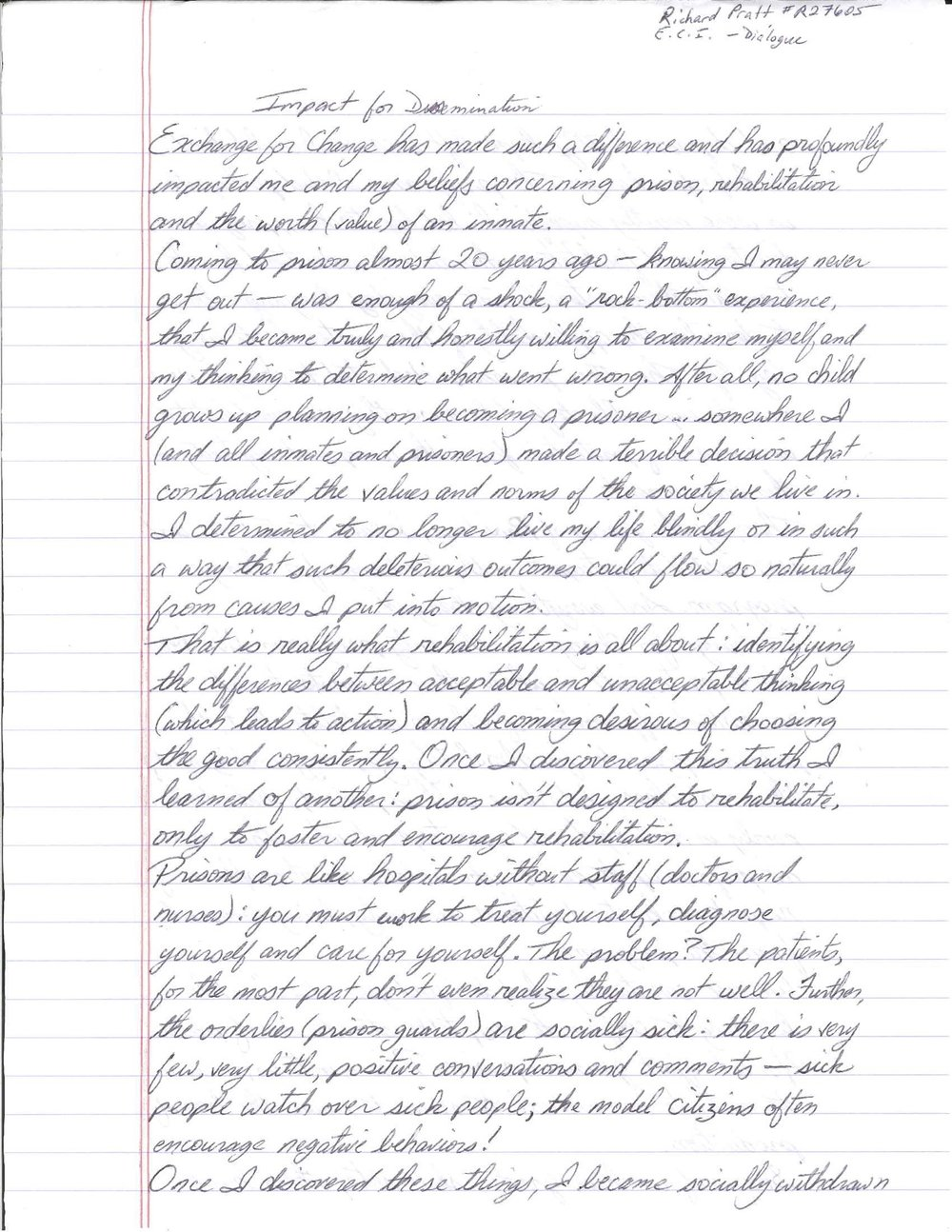 Pratt's Letter to E4C.jpg