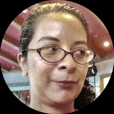 Yaddyra Peralta photo.png