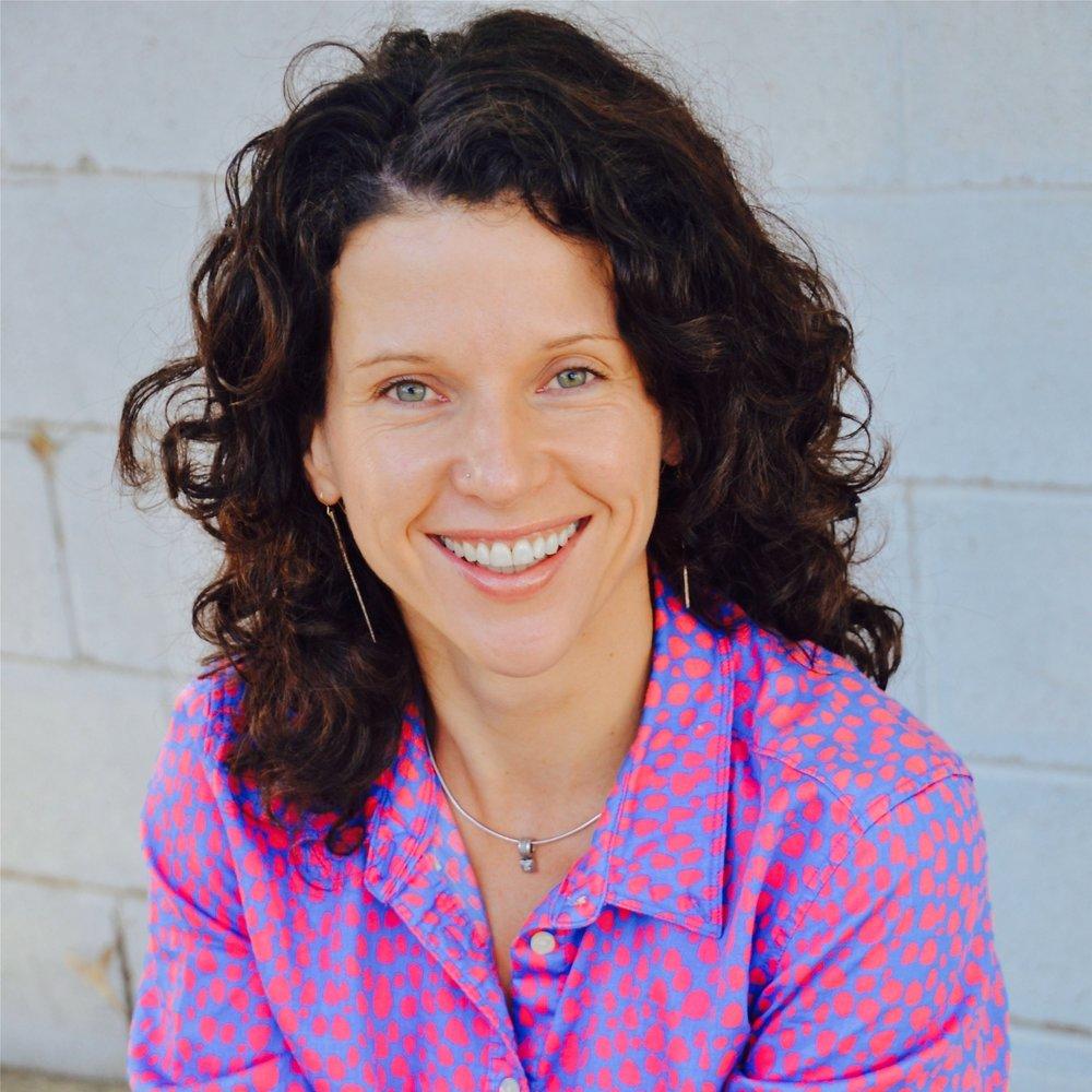 Magdalena Edwards, Director