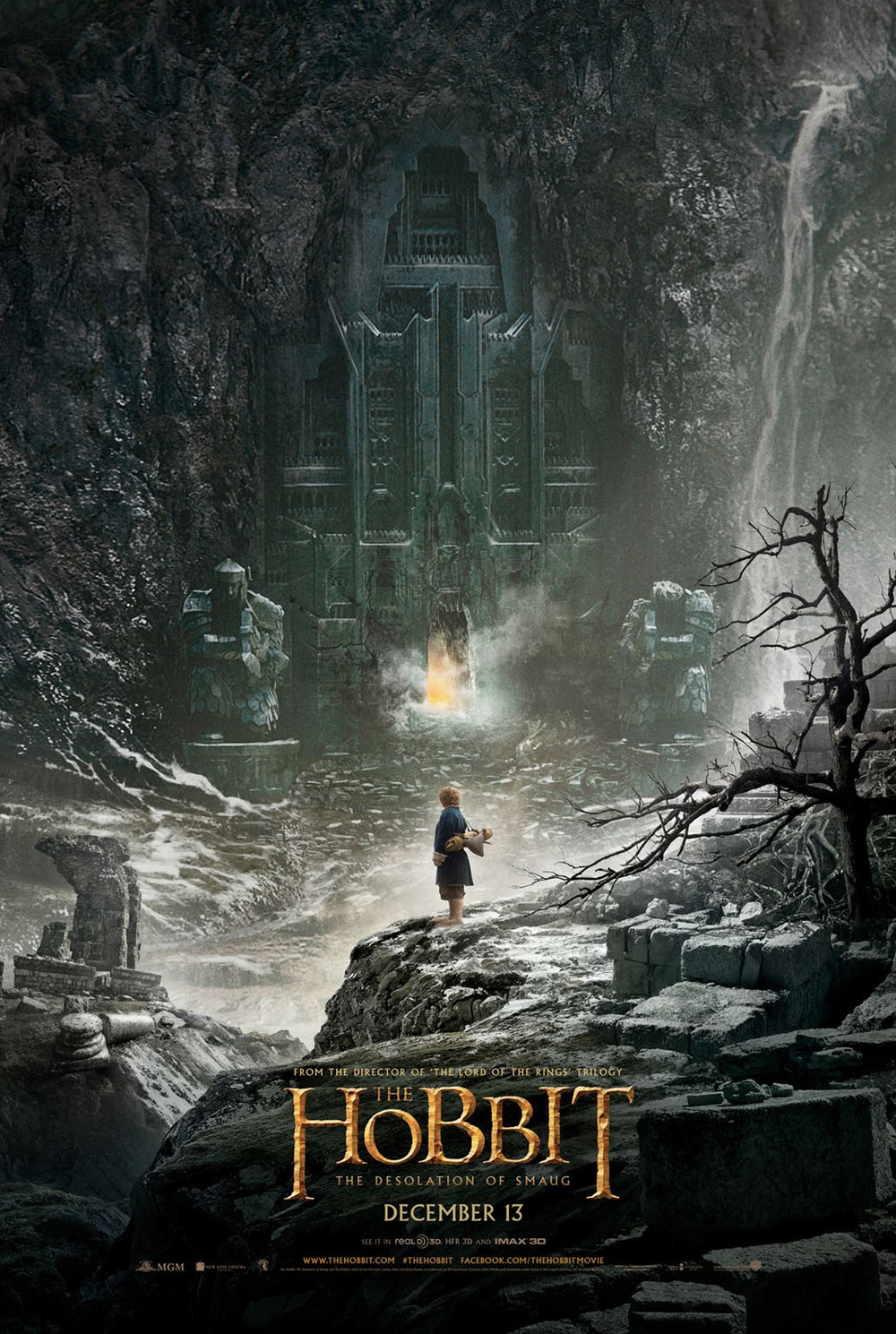 Poster_04_Hobbit_DesolationOfSmaug.jpg