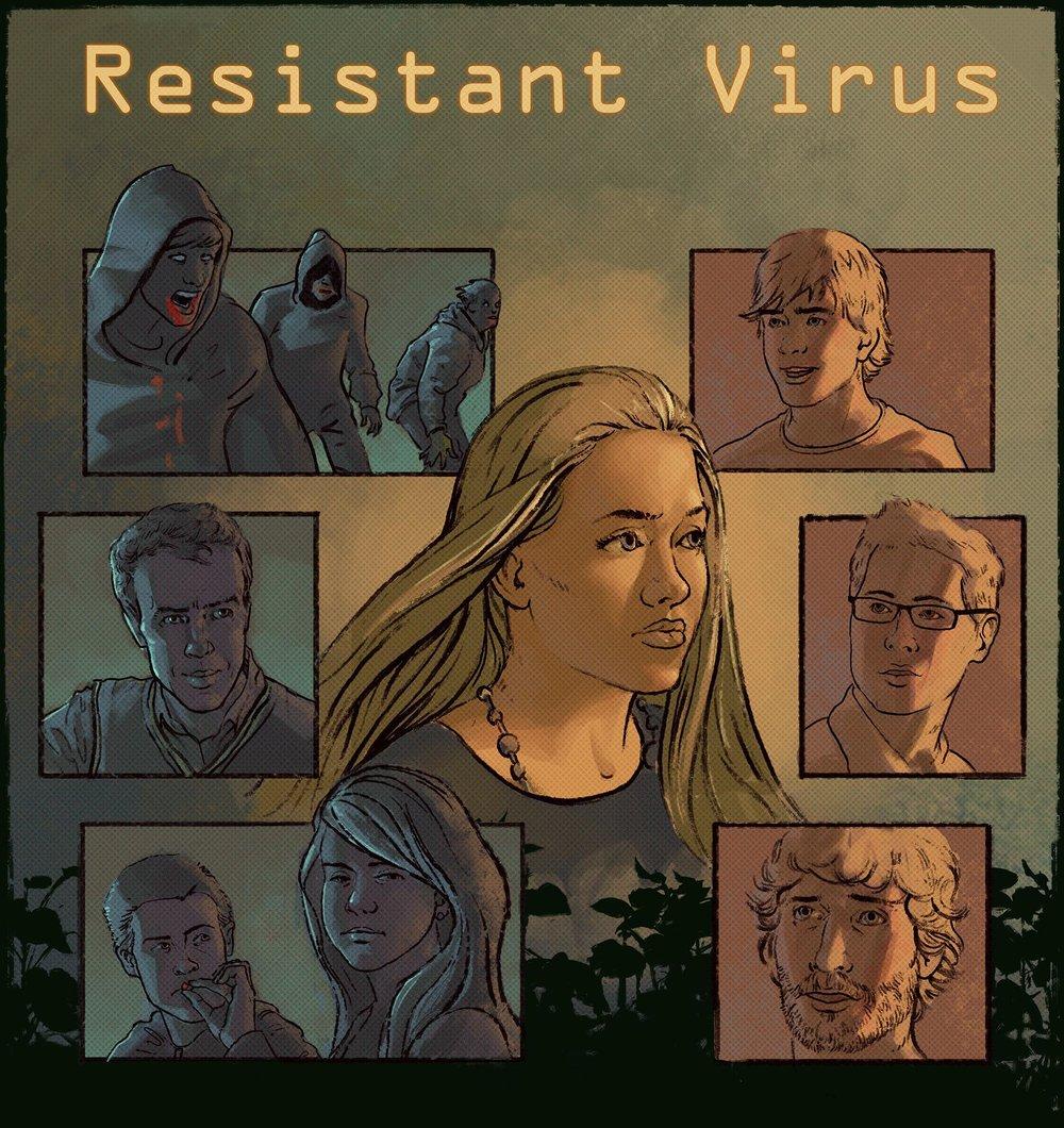Resistant Virus Banner SML.jpg