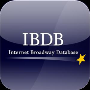 IBDBicon_340-300x300.png