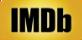 Clinton Brandhagen IMDB