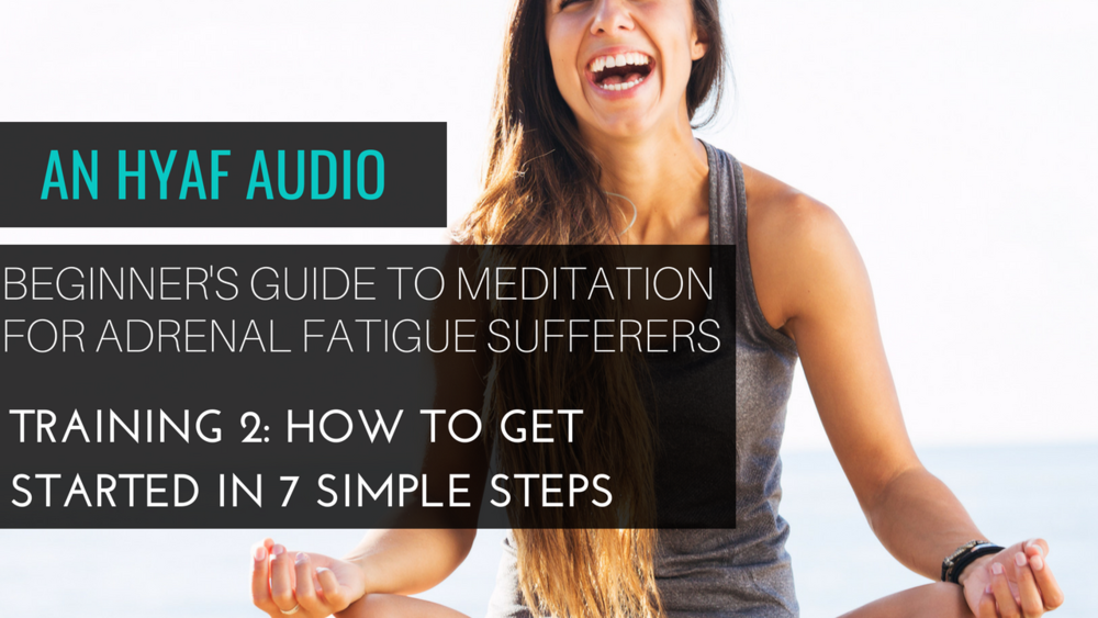 MEDITATION TRAINING 2.png
