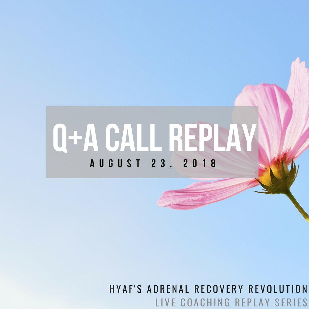 Q+A Call Picture.jpg