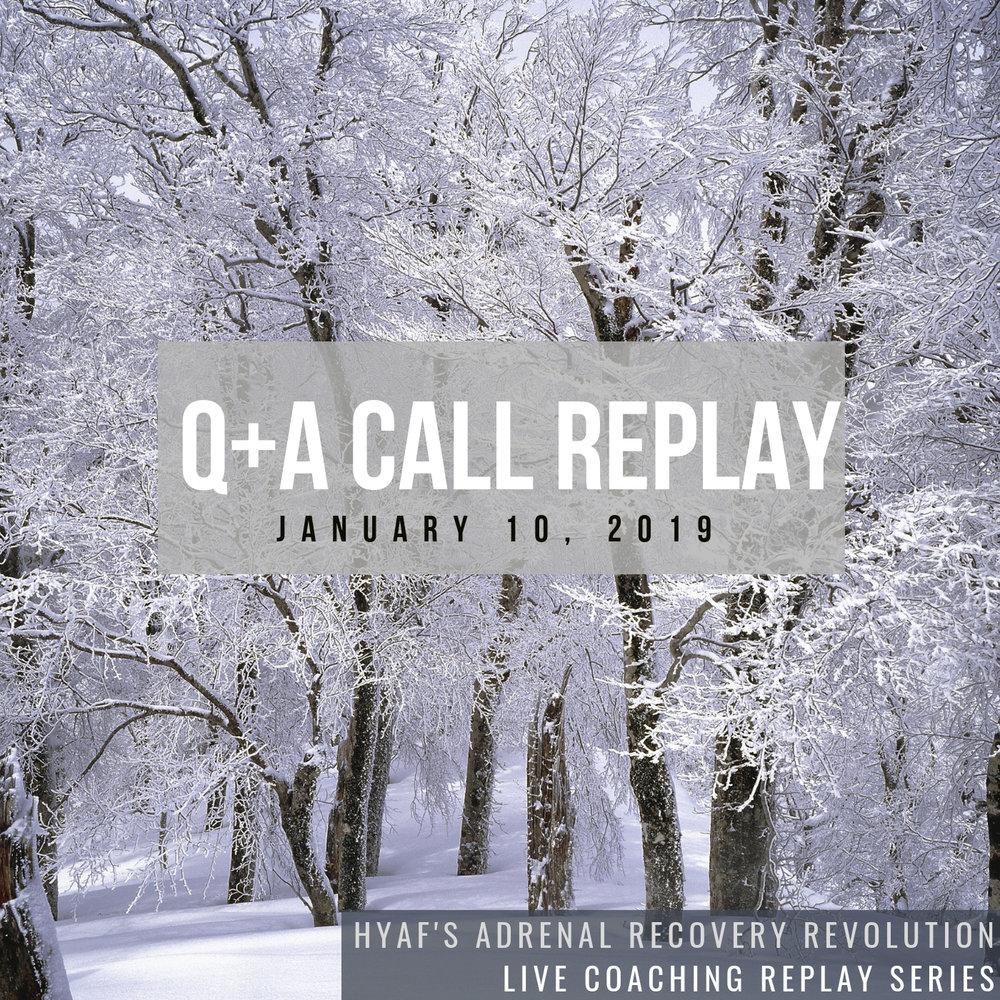 Q+A Call Picture (1).jpg