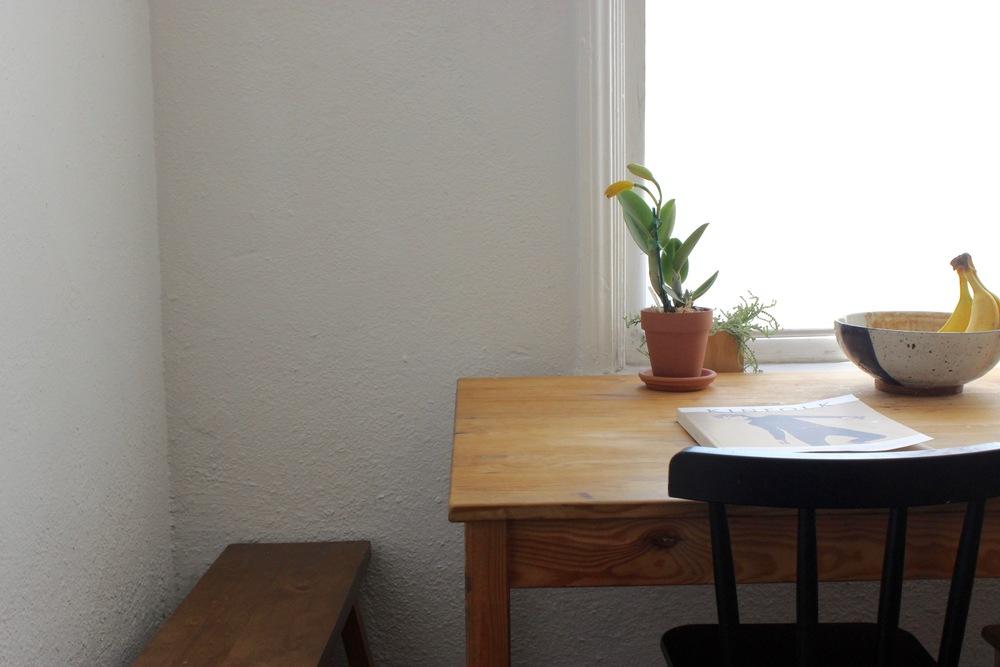 hometohem dining room before 2016-05_2