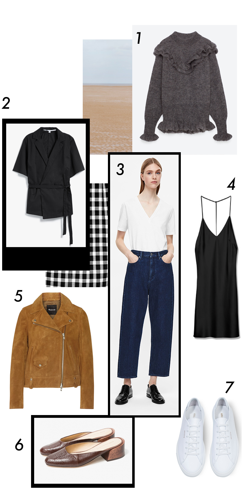 fall fashion wishlist hometohem