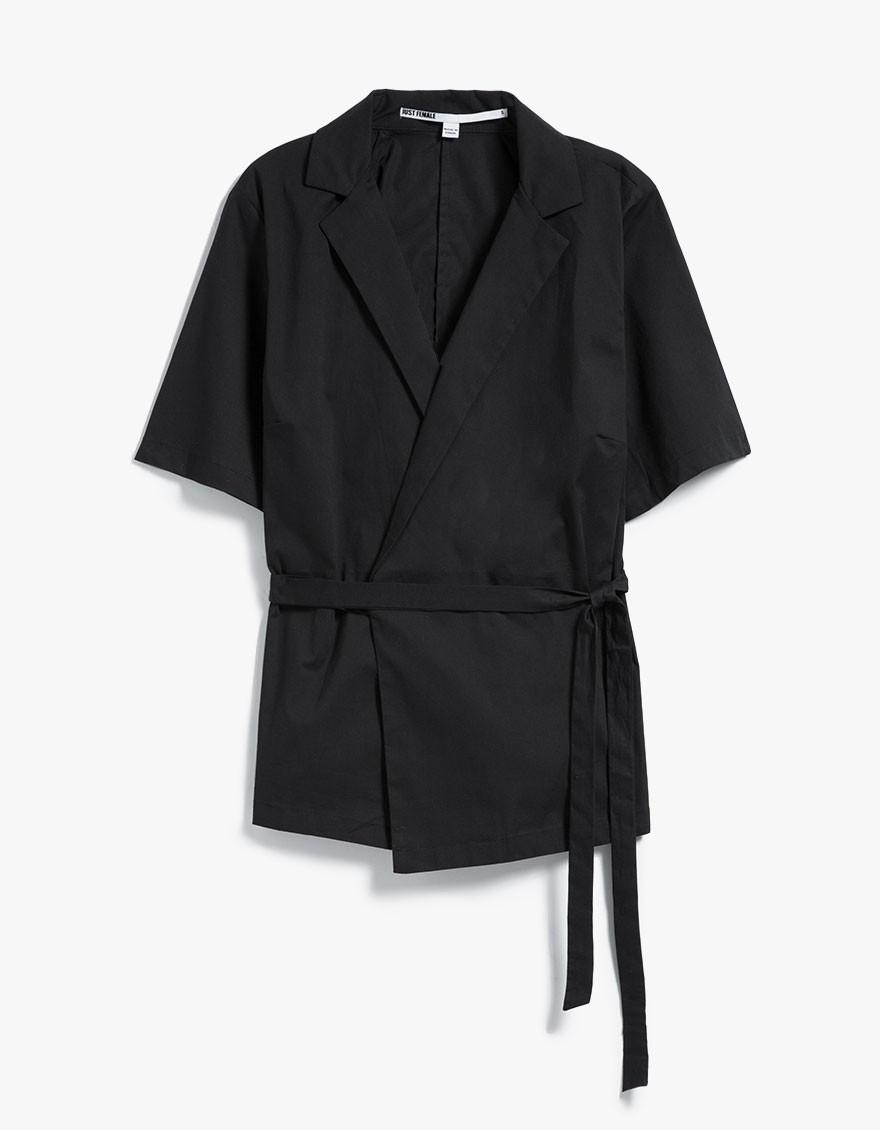 just female garth shirt black.jpg