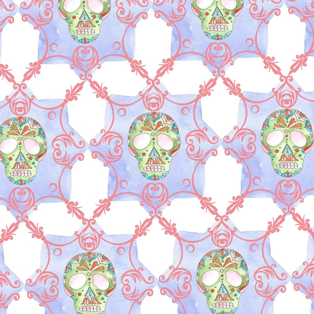 07_PP_SEG_sugarskulls2.jpg