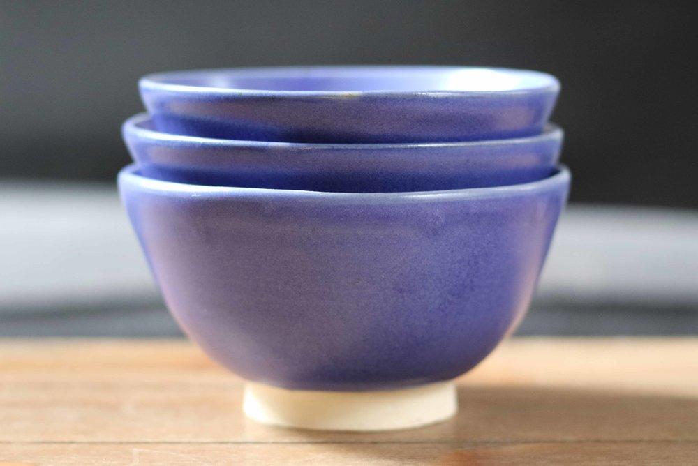 bowl_1a.jpg