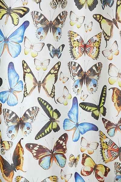 SHW_Butterflies2.jpg