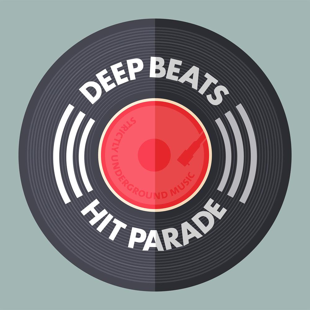 Deep Beats Hit Parade