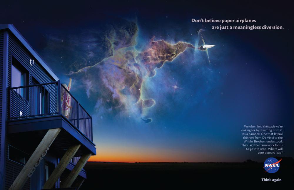 Teams5_NASA_31316_V41.jpg
